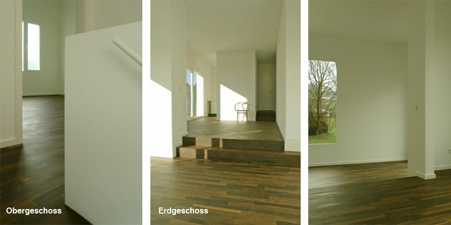 Atemberaubend Alte Scheune Holz Bettge Zeitgenössisch ...